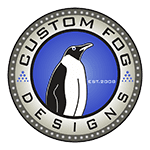 Custom Fog Designs
