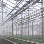 agriculture cooling